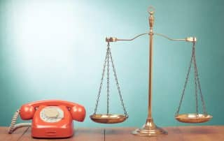 Do I Need An Attorney for An Accident Case?