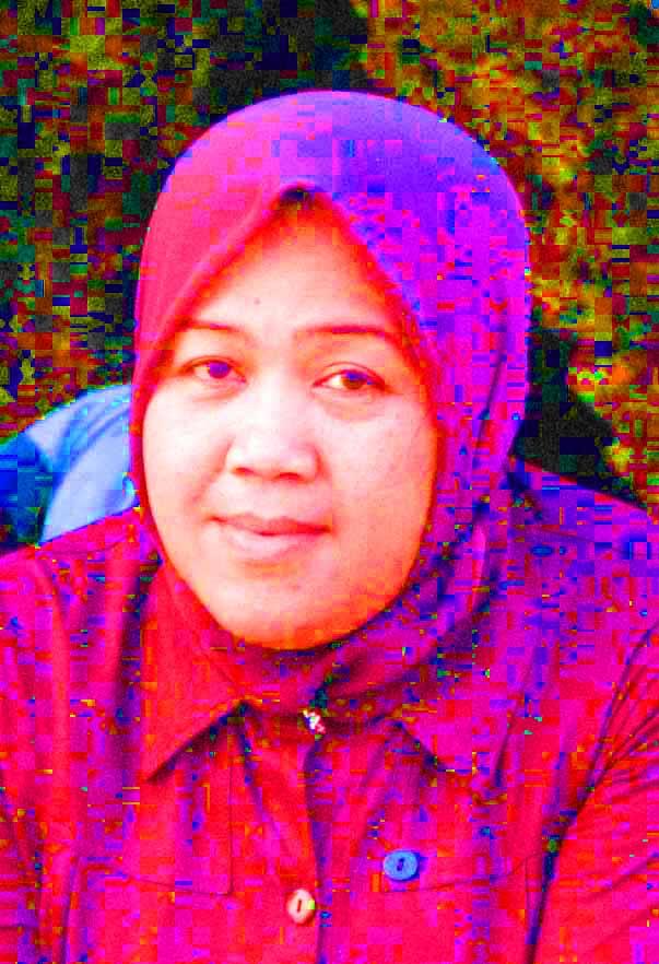 Video Senam Terbaru 2013 Senam Indonesia Sehatdat Youtube Baju Senam Aerobik Wanita Murah Baju Senam Aerobik Wanita