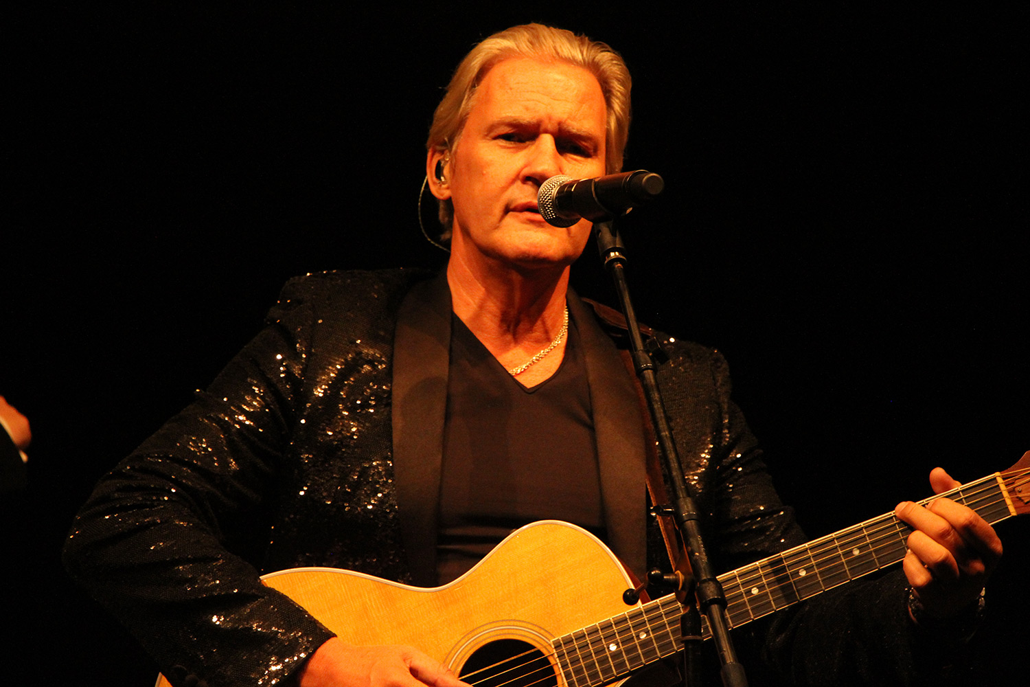 Calendar 2015 Romania Calendar For Year 2018 United States Time And Date Johnny Logan Criticises Eurosong And Confirms Hell Never