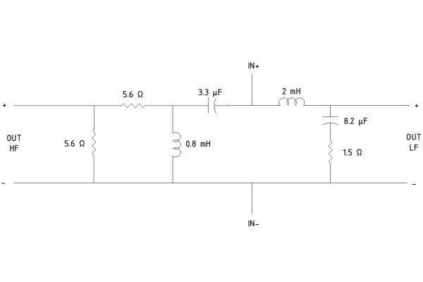 Plans Pro Audio Speaker Cabinet Design