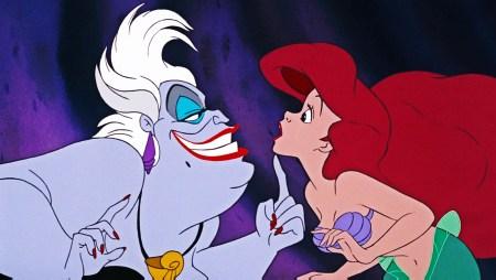 Princess Gomez Mermaid Wizard