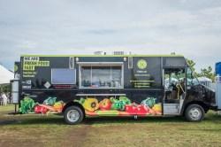 Luxurious Food Trucks Food Trucks Ohio Wizard Oz Festival Food Truck Rental St Louis Food Truck Rental Dc