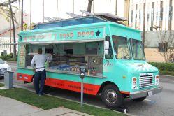 Rummy Food Trucks Ohio Wizard Oz Festival Food Truck Rental Las Vegas Food Truck Rental Space