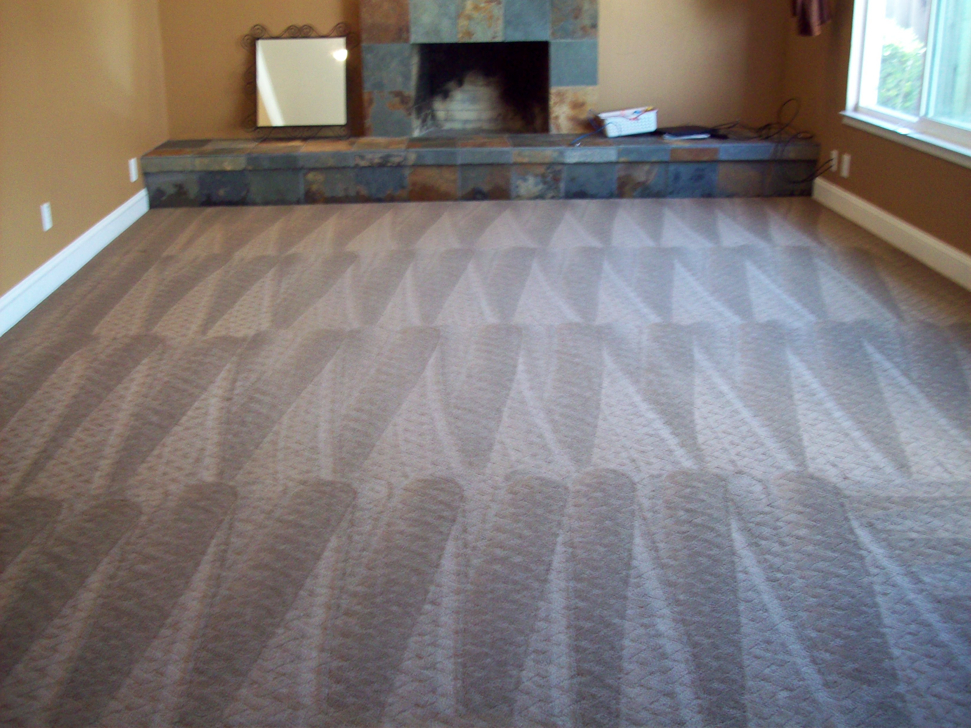 Home Carpet Cleaning Four Foolproof Tips For Removing Odors From Your Carpet