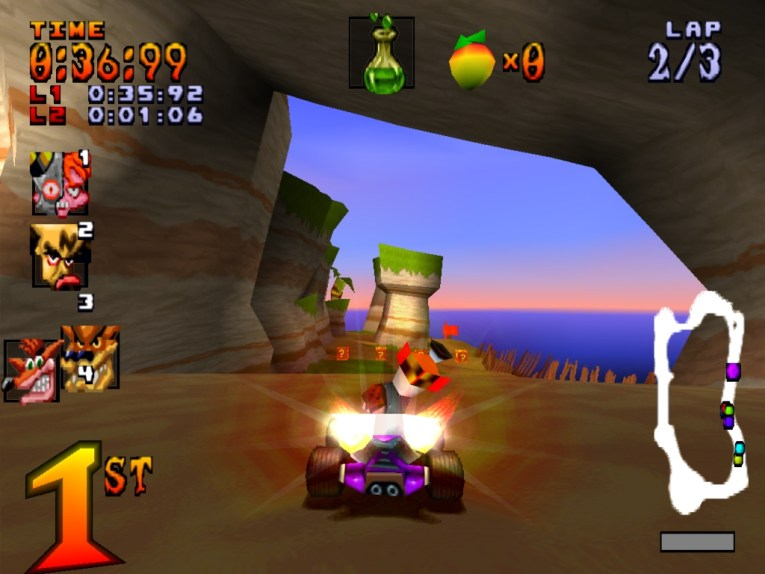 Sony is Planning to Bring PlayStation Games to Android and iPhone 3