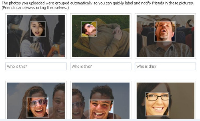 Google Acquired Image Recognition Startup Moodstocks 1