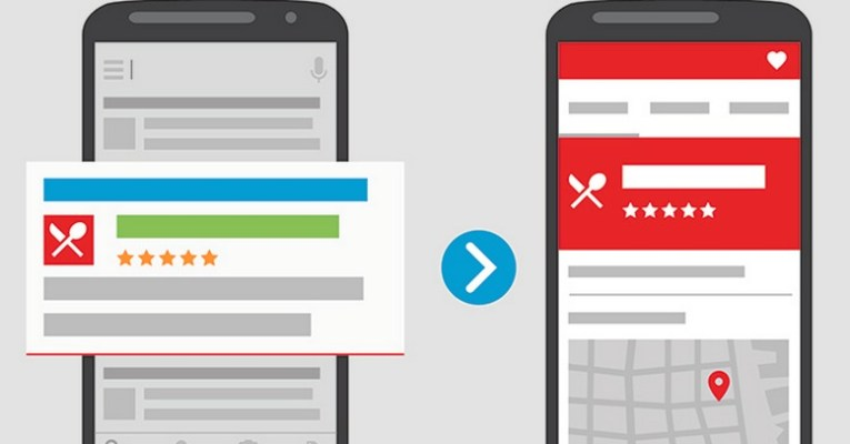 benefits-of-app-indexing