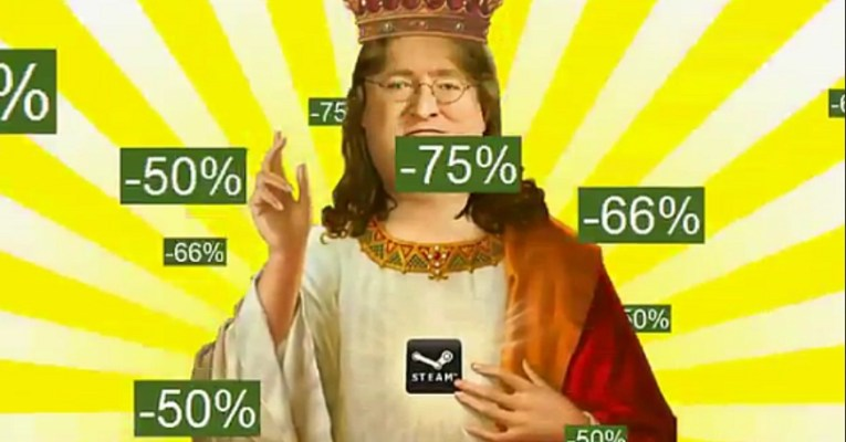enjoy-steam-autumn-sale-for-awesome-deals-on-games