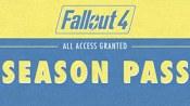 Fallout 4  Season Pass - PC