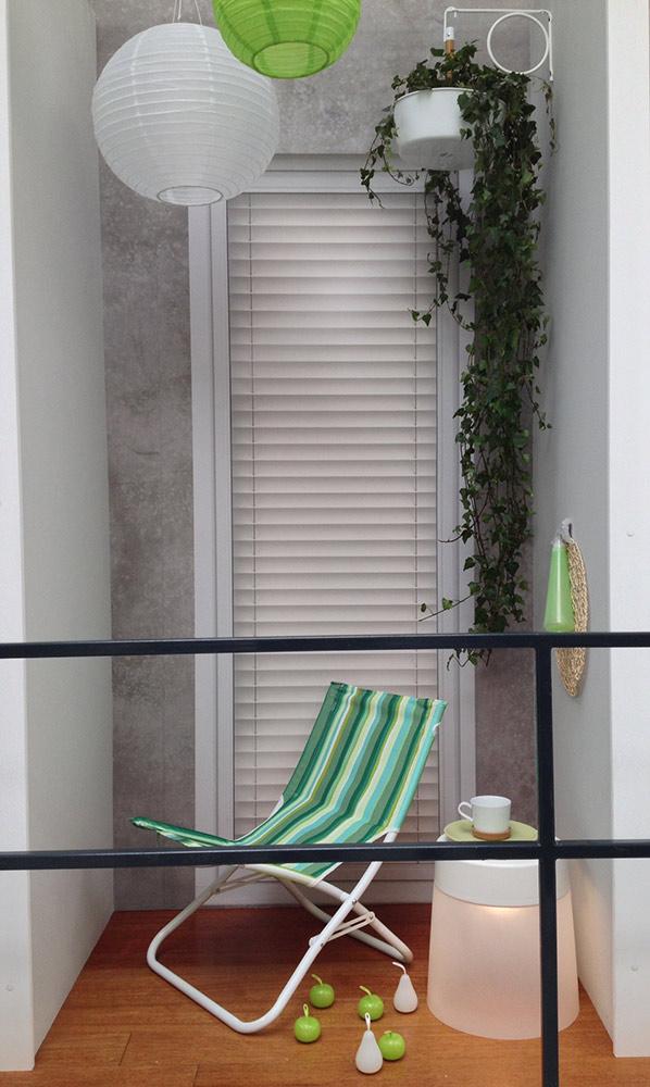 balkon ikea nowo ci 2015 w jak wn trze. Black Bedroom Furniture Sets. Home Design Ideas