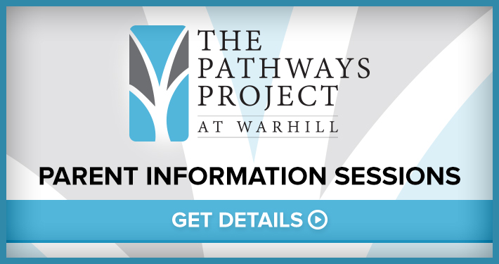 Pathways-Project