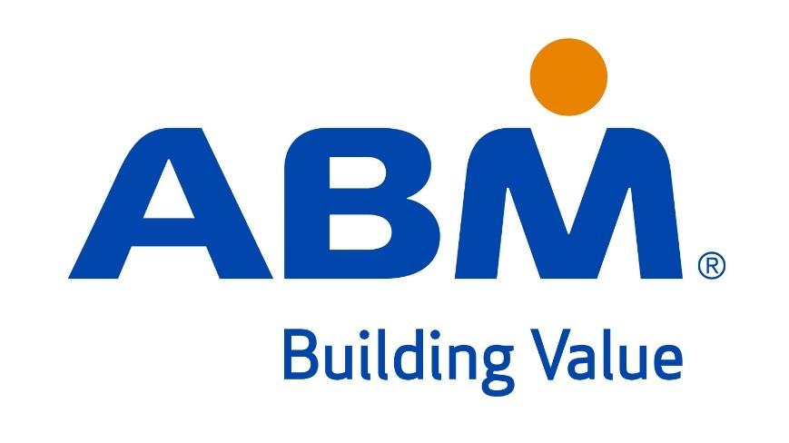 Certified Building Engineer in Los Angeles , California Los