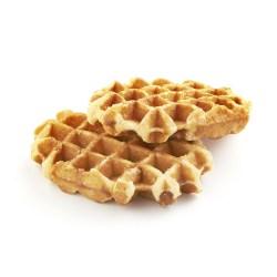 Dazzling Recalls Eggo Waffles Over Listeria Concern Eggo Waffle Recall 2018 Eggo Waffle Recall 2015 nice food Eggo Waffle Recall 2016