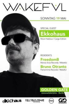 wakeful_ekkohaus