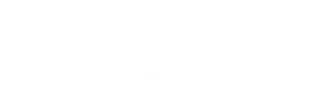The Law Offices of William K. Goldfarb