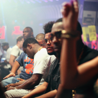 The_Weeknd_Miami_2012-21