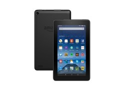 Amazon Fire Tablet 7 Zoll unter 40 Euro