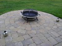 Weilbacher Landscaping - Paver & Flagstone: Patios and ...