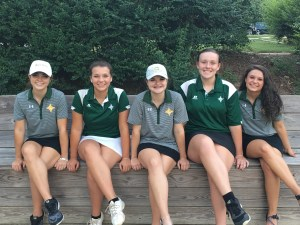 GirlsGolf2016