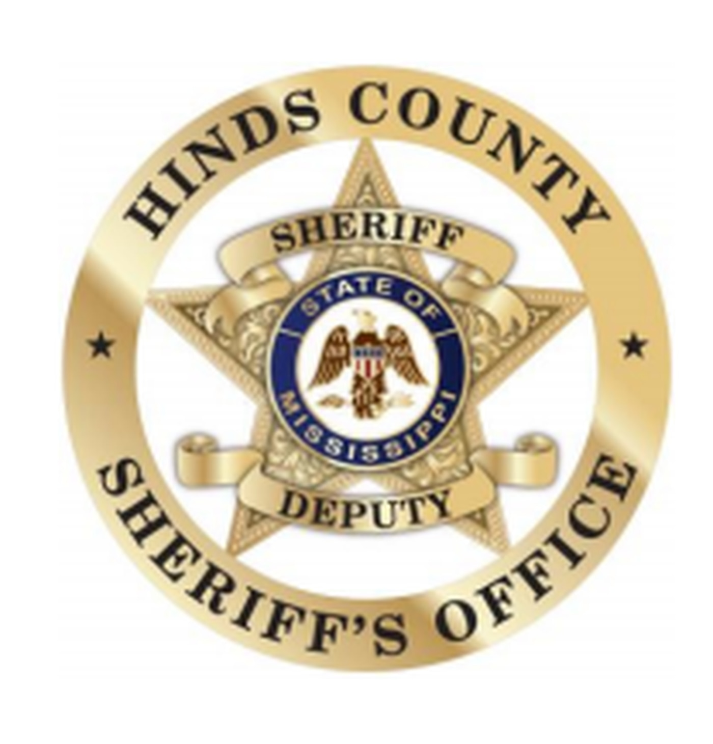 "Child Safety Seat 2 Years Old Hinds County Participating In ""drive Sober Or Get Pulled"