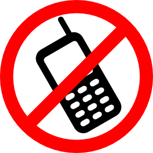 cell phones and cancer