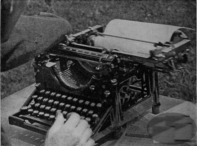 write.in