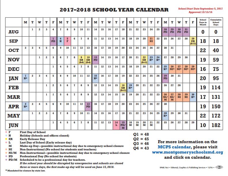 School Calendar Marion County Marion County High School Calendar Mcps Sets 2017 2018 School Calendar To Follow Hogan's