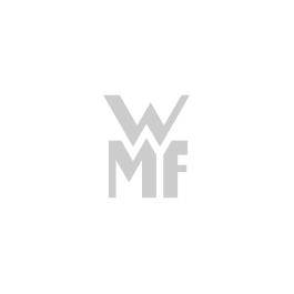 Kinderbesteck Mit Namen Kinderbesteck Set 6 Teilig Disney Cars 2