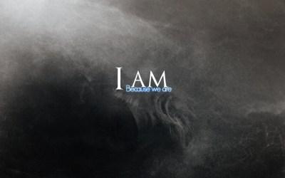 Inspirational-Wallpaper-Motivational-Wallpaper-Quote-HD-02 | I'm a Dreamer…