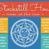 stockstill-house-opening-featue