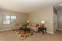 Apartments for Rent in Wichita, KS | Photo Gallery