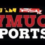 WMUC Sports Fall 2017 Application