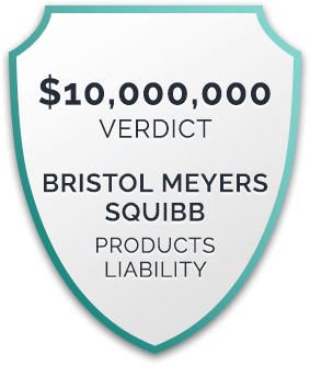 shield-bristol-meyers