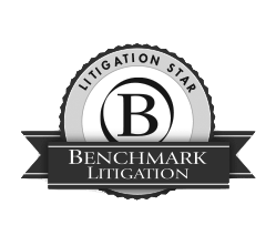 benchmarklitigation-bw