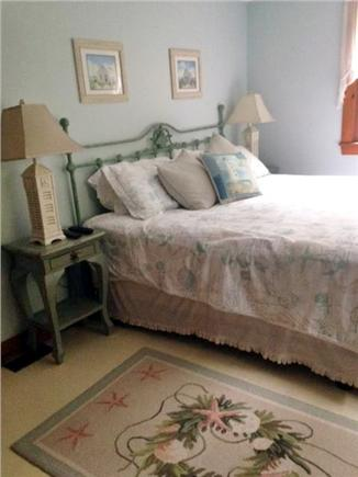 Orleans Vacation Rental Home In Cape Cod Ma 02643 Id 27066