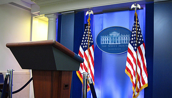Wholesale Jewelry House Fox News Freakout In White House Press Room Wnd