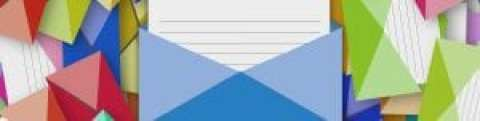 How to Communicate That an Email has an Attachment(s)