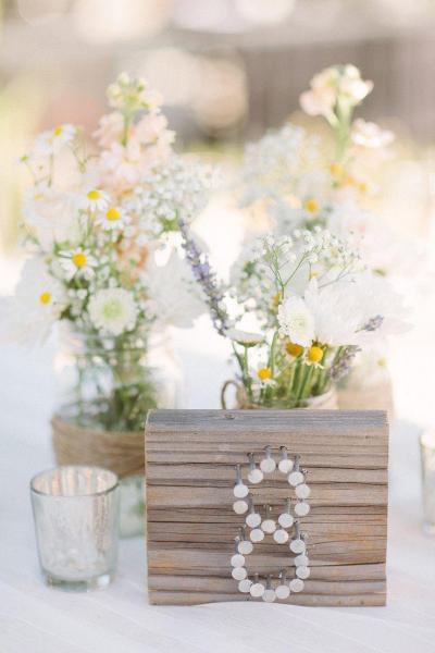 20 Unique Wedding Ideas For Romantic Wedding - Wohh Wedding