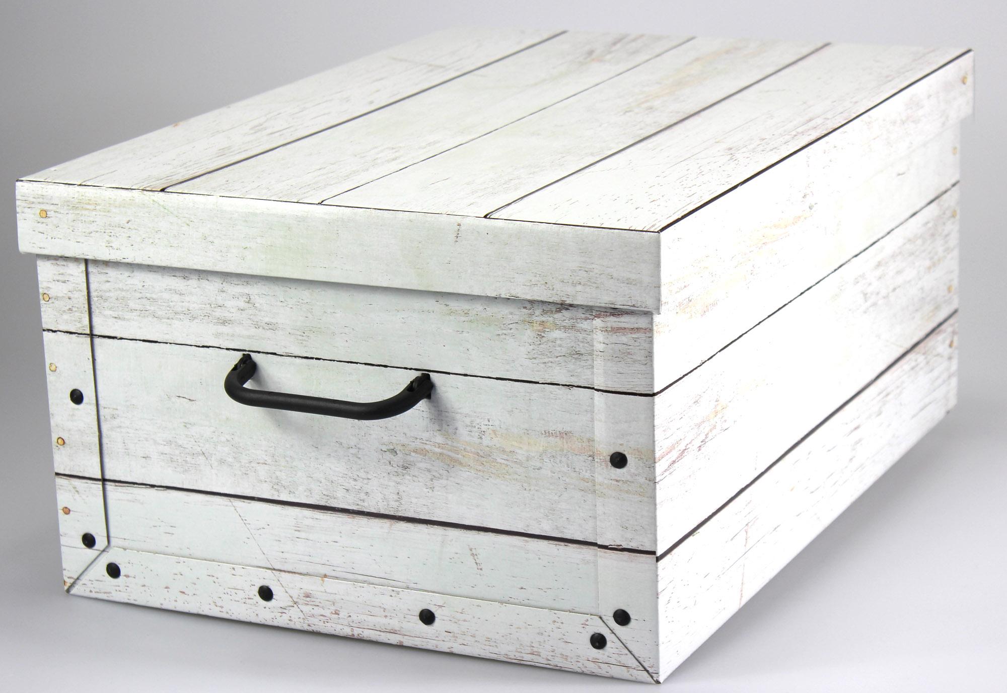 Liebenswert Ordnungsbox Mit Deckel Sammlung Von Ordnungsboxen Psuperbe