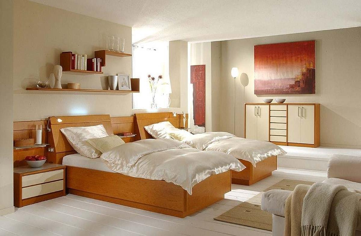 schlafzimmer mobel morschett