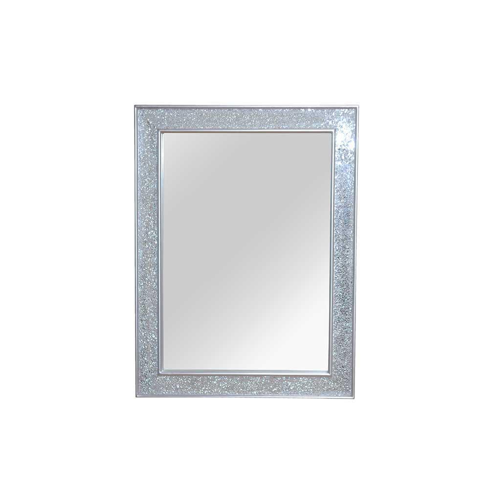 Badezimmerspiegel Wie Hoch Badezimmerspiegel Aufhangen Handwerk