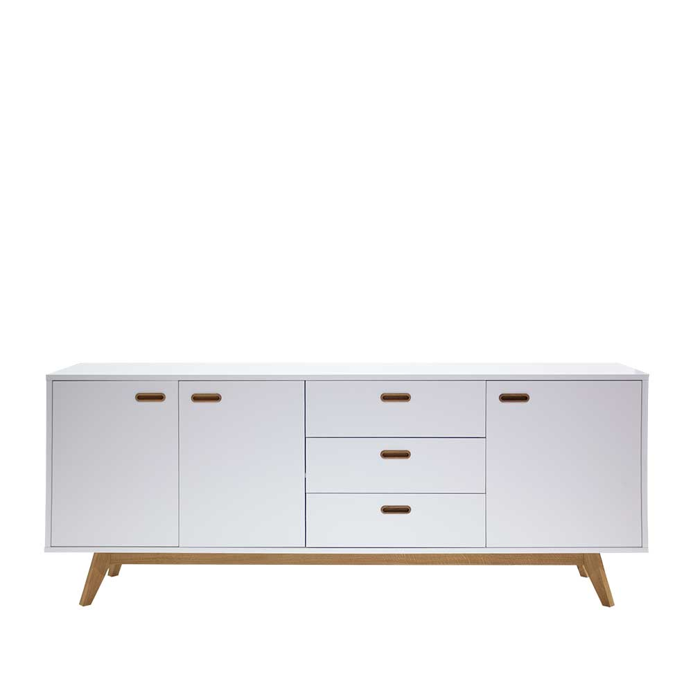 Kommode Sideboard Schrank Tommy Oliver Furniture Wood Kommode Best House Interior Today