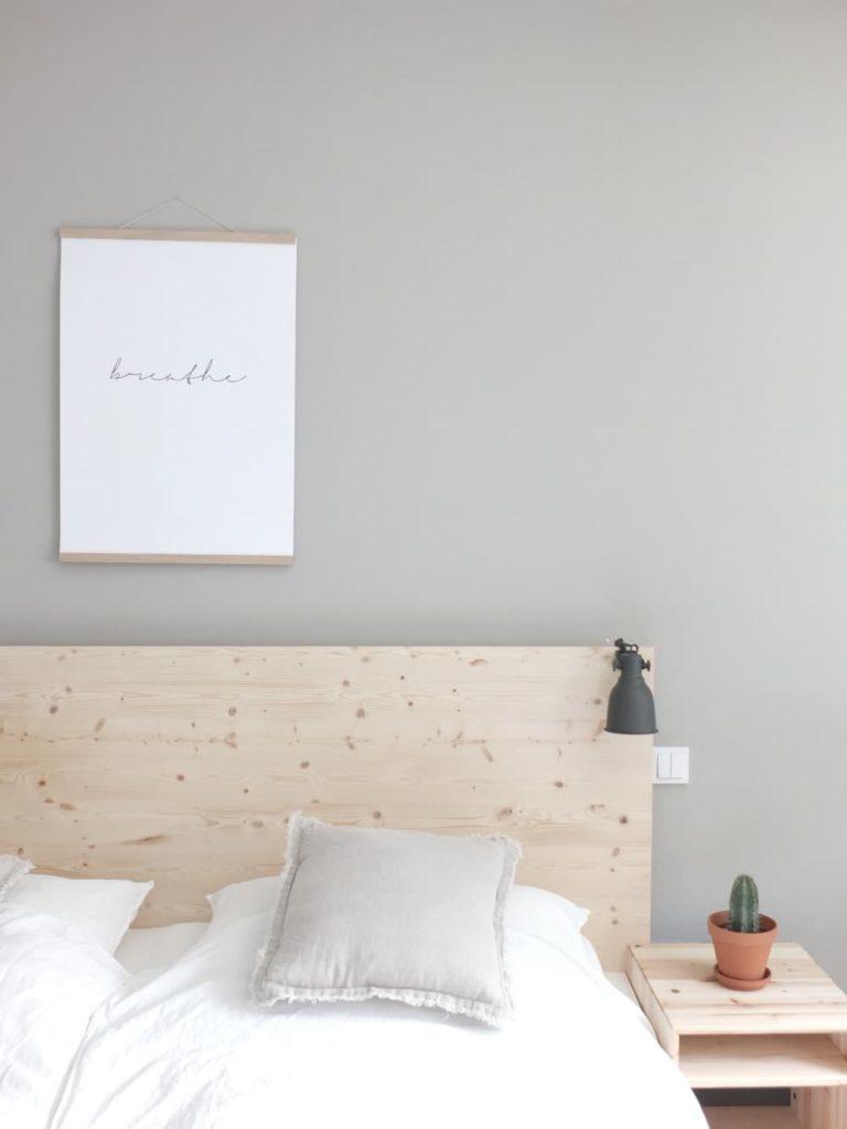 schlafzimmer r ckwand bett r ckwand selber bauen best tolle bett mit kopfteil originelle. Black Bedroom Furniture Sets. Home Design Ideas