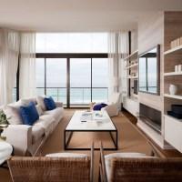 Frische Ideen fr kleines Wohnzimmer Design