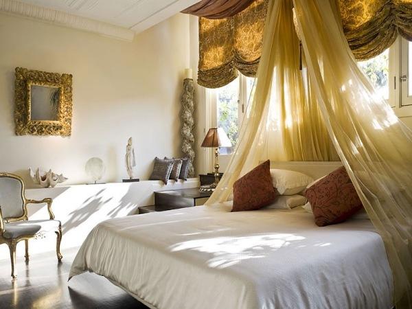 Himmelbett Luxus [hwsc.us]. Emejing Schlafzimmer Himmelbett ...    Schlafzimmer