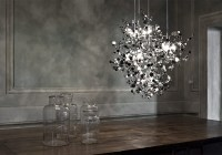 Designer Lampen von Terzani erzeugen einen herrlichen ...