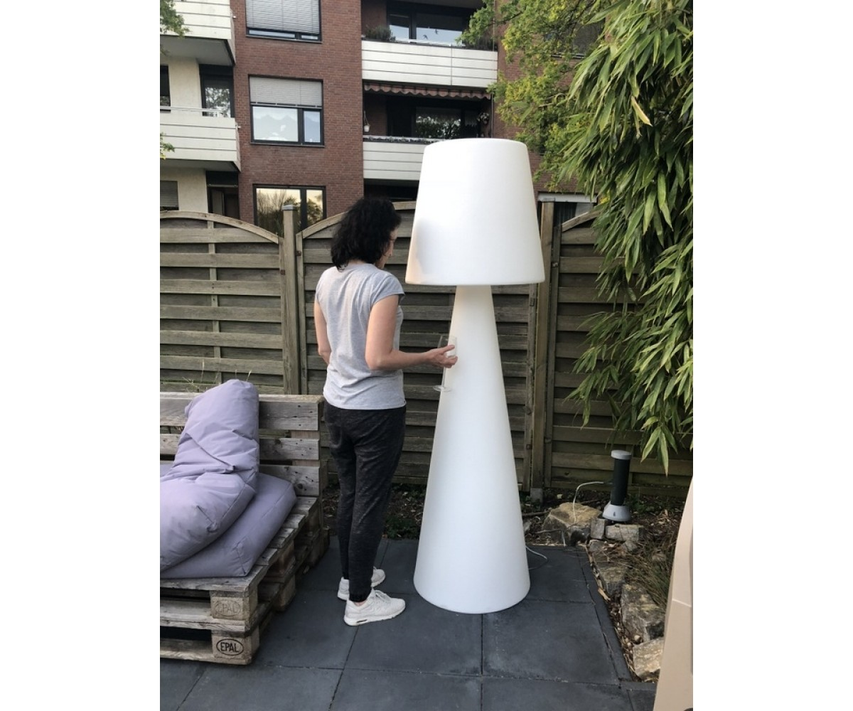 Outdoor Stehlampe Outdoor Stehlampe Perfect Related Post With Outdoor
