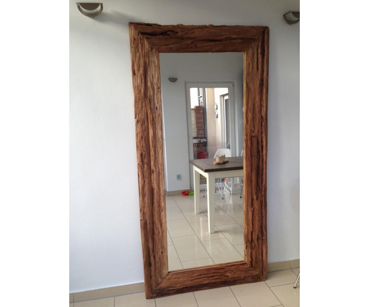 Badkamer Spiegel 60x80 : Spiegel spiegel minimalist entdecken sie alles