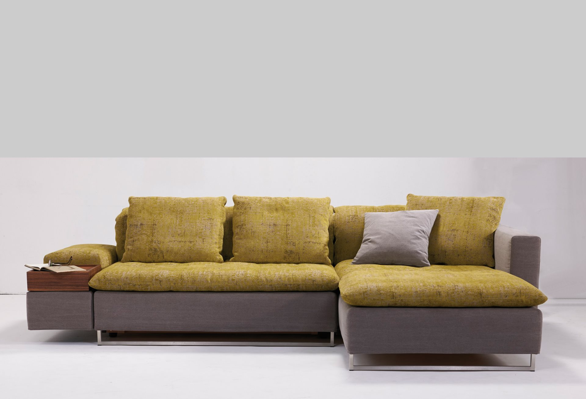 Chaiselongue Schlaffunktion Chaiselongue Mit Schlaffunktion Good Life Ecksofa Mit