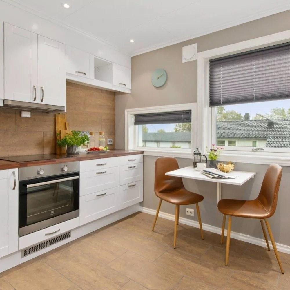 Platzsparende Möbel Für Kleine Räume Kleine Räume Für Größere